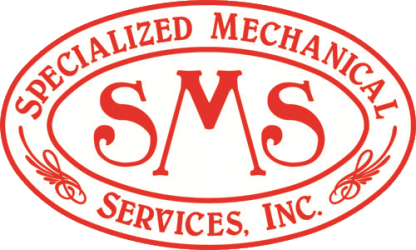 Specialized Mechanical Services 905 N. 23rd St.    |       910-620-3212
